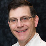 Dr. Patrick T Dunlay, DO