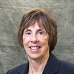 Dr. Norma Mcguire, MD