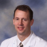 Dr. Kevin Ray Rier, MD