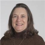 Dr. Sharon Grundfest-Broniatowski, MD