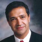Dr. Nidal Harb Harb, MD