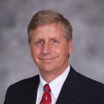 Dr. Peter C Rink, MD