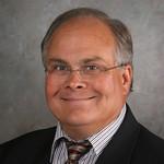 Dr. Charles Chester Larson, MD