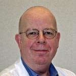 Dr. William Jay Smolinski, DO