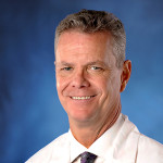 Dr. Todd David Elmore, MD