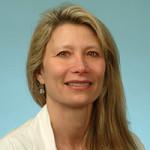 Dr. Andrea Joan Rapkin, MD
