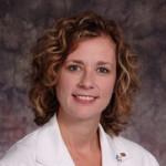Dr. Heather Dianna Bittner-Fagan, MD