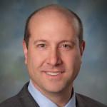 Dr. Steven Eric Roser, MD