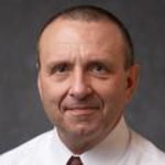 Dr. Dominic Charles Imburgia, MD