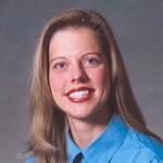 Rebecca Proehl