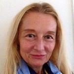 Dr. Anna Pawlikowska-Haddal, MD