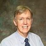 Gregory Barrett