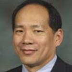 Dr. Laurence Ho, DO