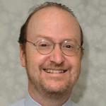 Dr. James Henry Berman, MD