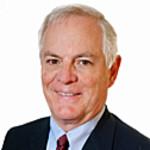 Dr. John William Benge, MD