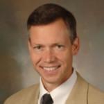 Dr. Arthur Martin Pancioli, MD