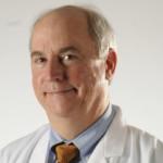 Dr. Robert Leroy Archer, MD