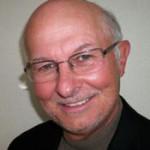 Dr. Rudolph Frank Dolezal, MD