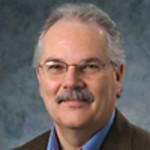 Dr. Thomas J Chamberlin, MD