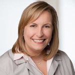Dr. Carrie May Giordano, DO