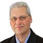 Dr. Mark Allen Dorow, MD