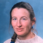 Dr. Phoebe Driscoll Fisher, MD