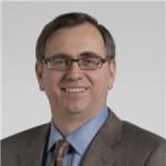 Dr. Thomas J Haberkamp, MD