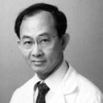 Dr. Yongsuk Lertratanakul, MD