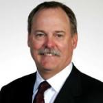 Dr. Cole David Lundquist, MD