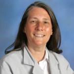 Dr. Lois Elaine Miller, MD