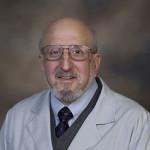 Dr. Michael Stuart Popper, MD