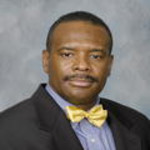 Dr. Carnell Cooper, MD