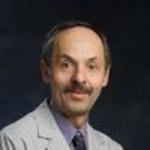 Dr. Alexander Zenon Sosenko, MD