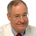 Dr. Joel Sugar, MD