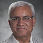 Jagvir Singh