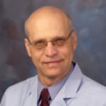 Dr. Garry S Sigman, MD
