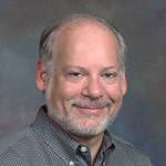 Dr. Steven Roy Cohen, MD