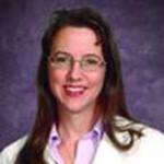 Dr. Ingeborg Connolly Collins, MD