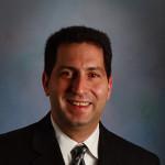 Dr. Michael David Brottman, MD