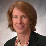 Dr. Deborah Lee Burnet, MD