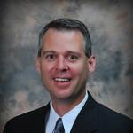 Dr. Dale J Buranosky, MD