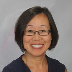 Dr. Evelyn E Chen, MD