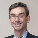 Dr. Stefan Michael Gorsch, MD
