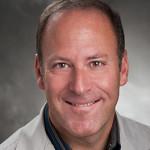 Dr. Robert Scott Kaplinsky, MD