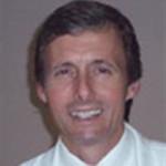 Dr. Brett Patrick Godbout, MD