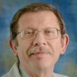 Dr. Leon Arie Fogelfeld, MD