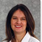 Dr. Tammy Samuel Dusevic, DO