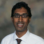 Dr. Balaji Krishna Gupta, MD