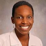 Dr. Melissa Lynn Gilliam, MD