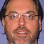 Dr. Michael Edward Rosenband, MD